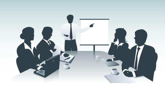 Business_presentation_byVectorOpenStock